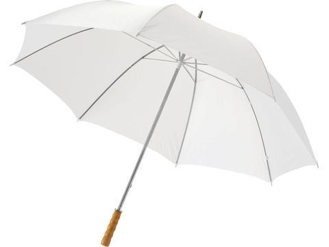 Parapluie golf 30'' Karl