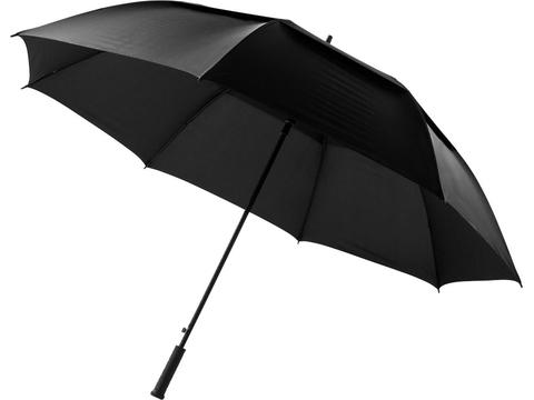 32'' automatic open umbrella