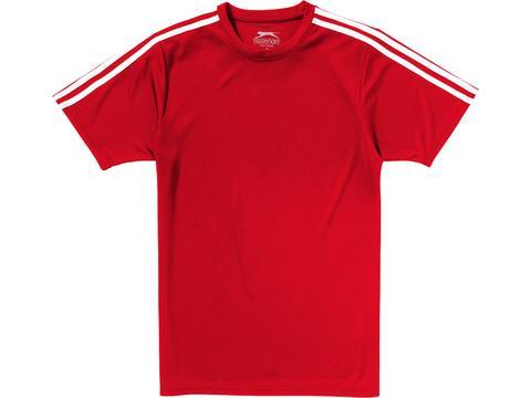 T-Shirt Cool Fit Baseline