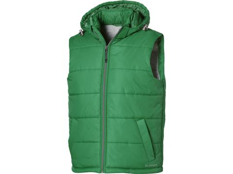 Fashion Bodywarmer