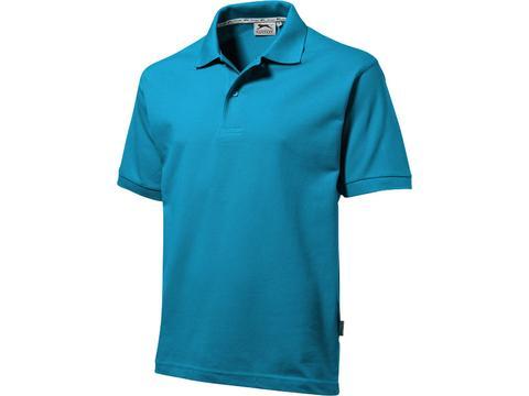 Slazenger Cotton Polo