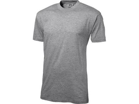 Slazenger T-shirt (24 couleurs)