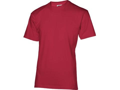 T Shirt Slazenger 200