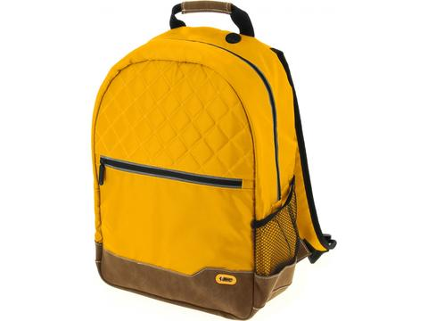 Bic backpack