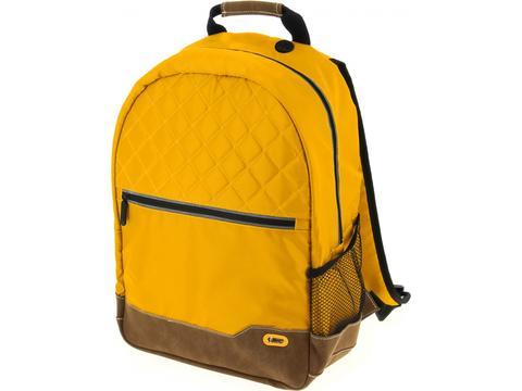 Bic classic backpack