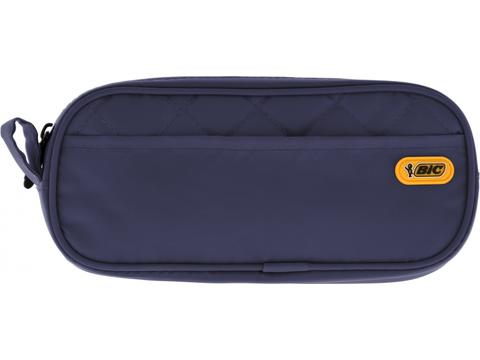 Bic school pouch