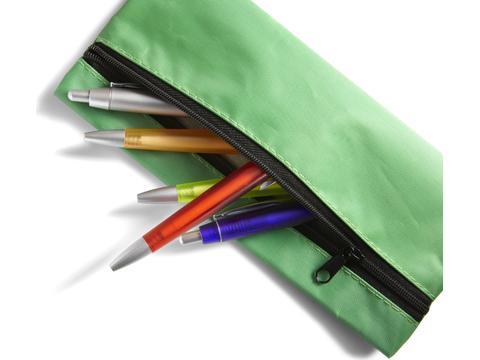 Material pencil case