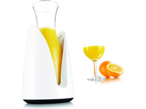 Carafe Active Cooling