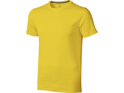 Top T-shirt Everyday Quality Nanaimo