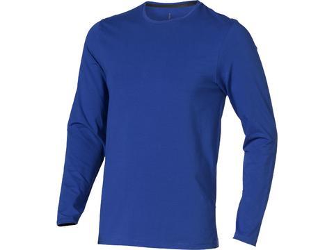 T-shirt Ponoka GOTS