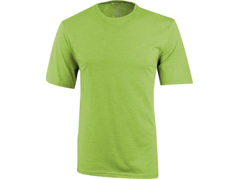 T-Shirt Sarek