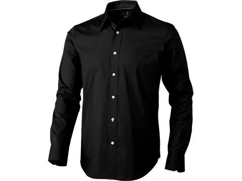 Hamilton Shirt.