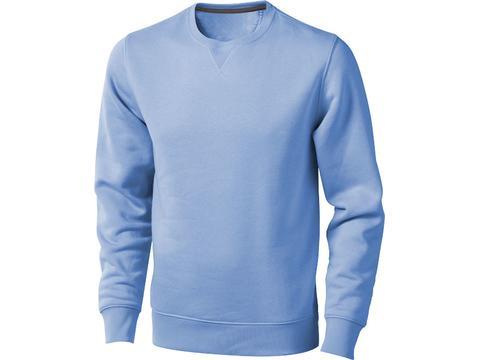 Elevate Surrey sweater