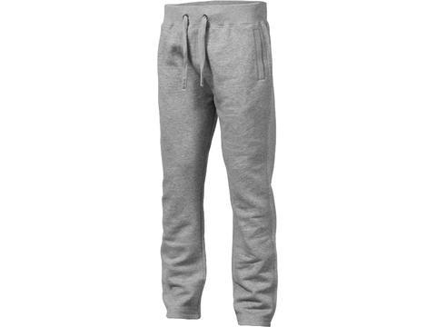 Pantalon Oxford