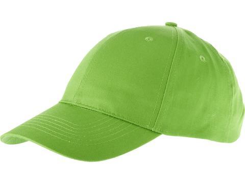 Watson cap