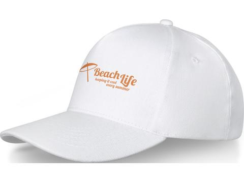 Doyle 5 panel cap