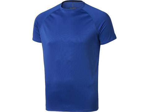 T-shirt Cool Fit Niagara