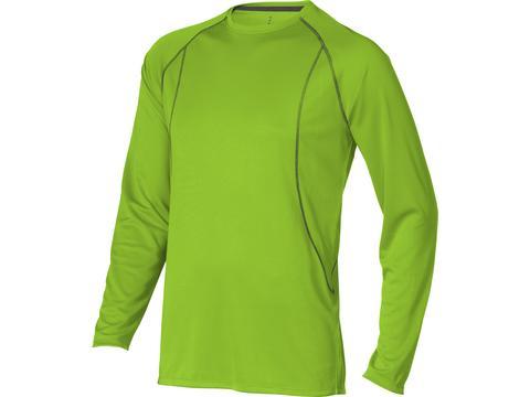 T-Shirt Whistler