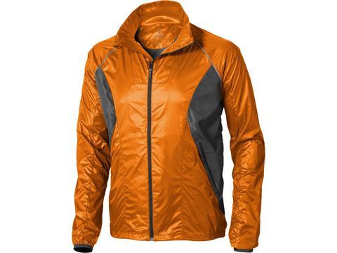 Tincup light weight Jacket