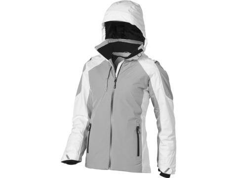 Ozark Ski Jacket
