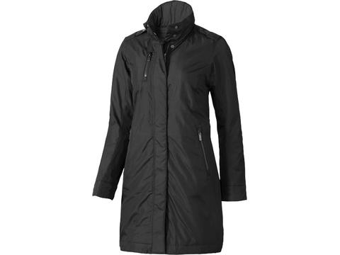 Lexington Parka