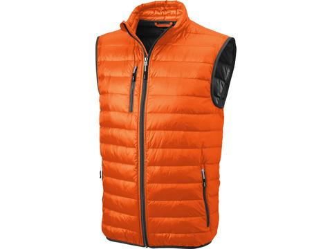 Bodywarmer Fashion Superior