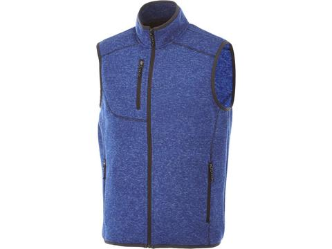 Fontaine Bodywarmer