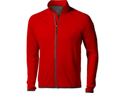 Powerfleece Jacket Mani