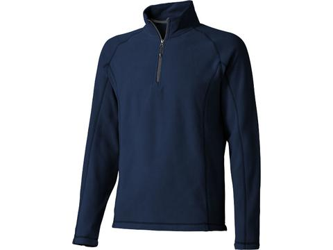 Bowlen Microfleece Sweater