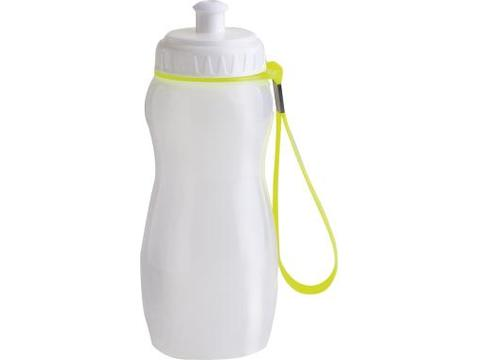 Magpol sportfles - 700 ml