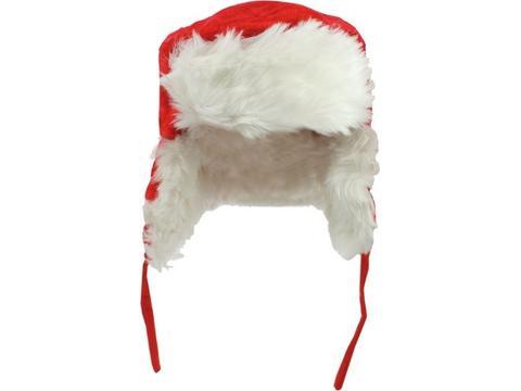Christmas Ice Hat Children
