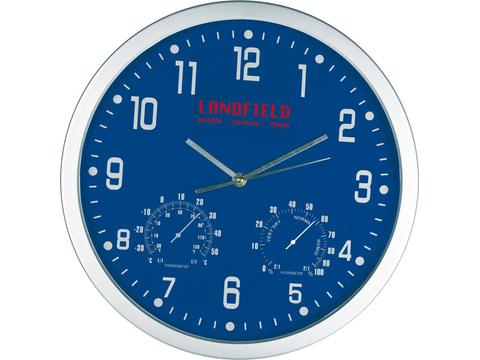 Horloge CrisMa