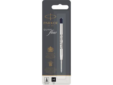Parker Quinkflow ballpoint pen refill
