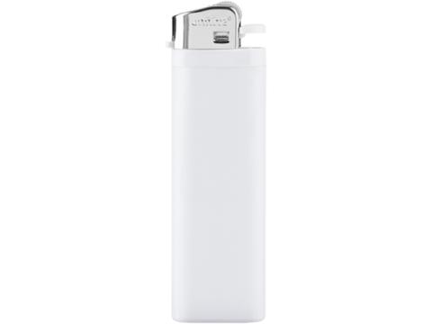 Lighter Go Safety