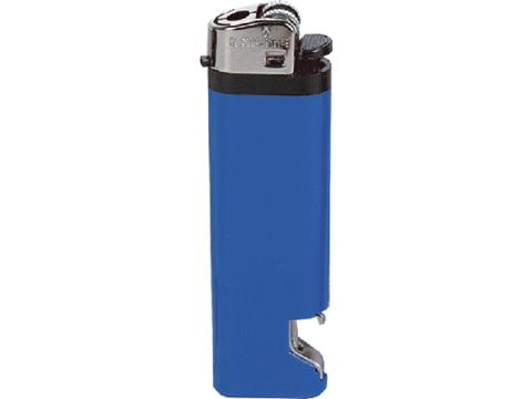 Bottle Opener Lighters