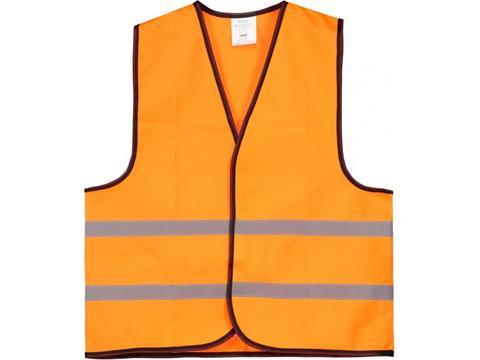 Safety Jacket Kids