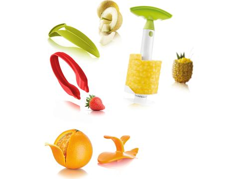 Fruit Set Tomorrow's Kitchen