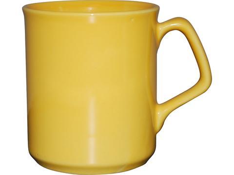 Koffiemok Maastricht - 250 ml