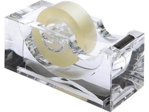 Derouleur de papier adhesif