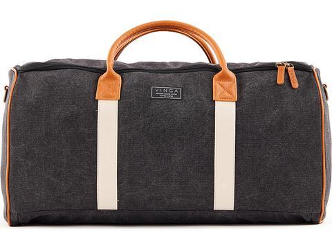 Clifton Suit Bag