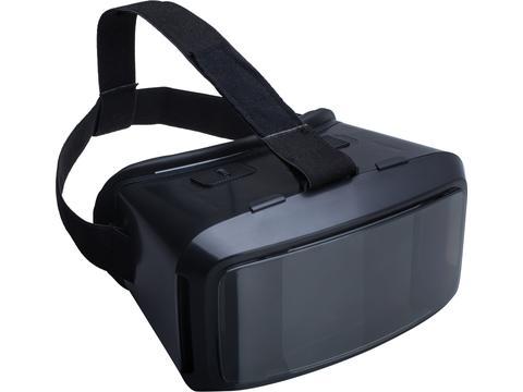 VR bril Cordoba