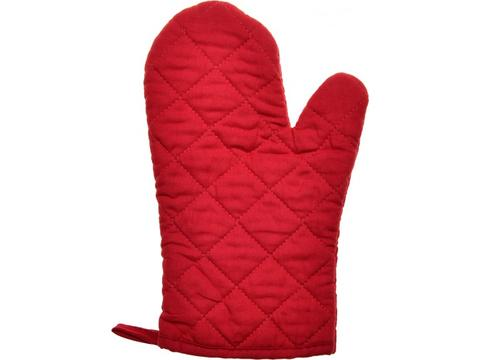 Promo kitchen glove