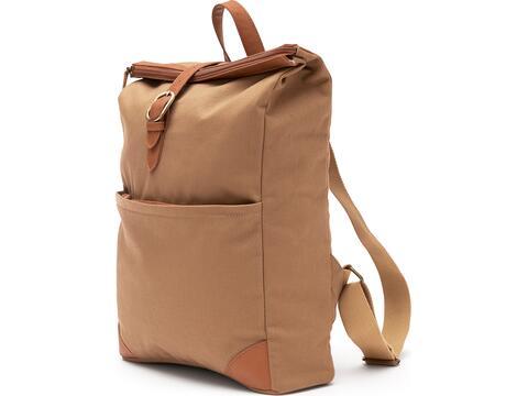 Sloane RPET rucksack