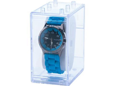 Small watch for women