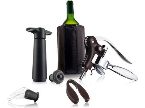 Vacuvin Wine Set Professional