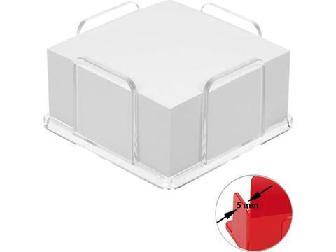 Notepad box original