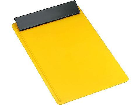 Clipboard Din A4