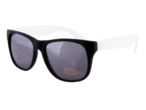 Promo zonnebril