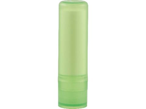 Promo Lip balm stick