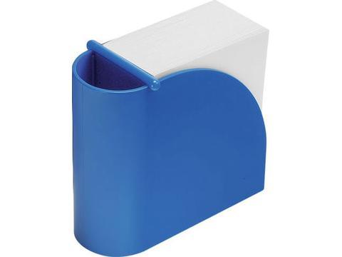Design notepad box